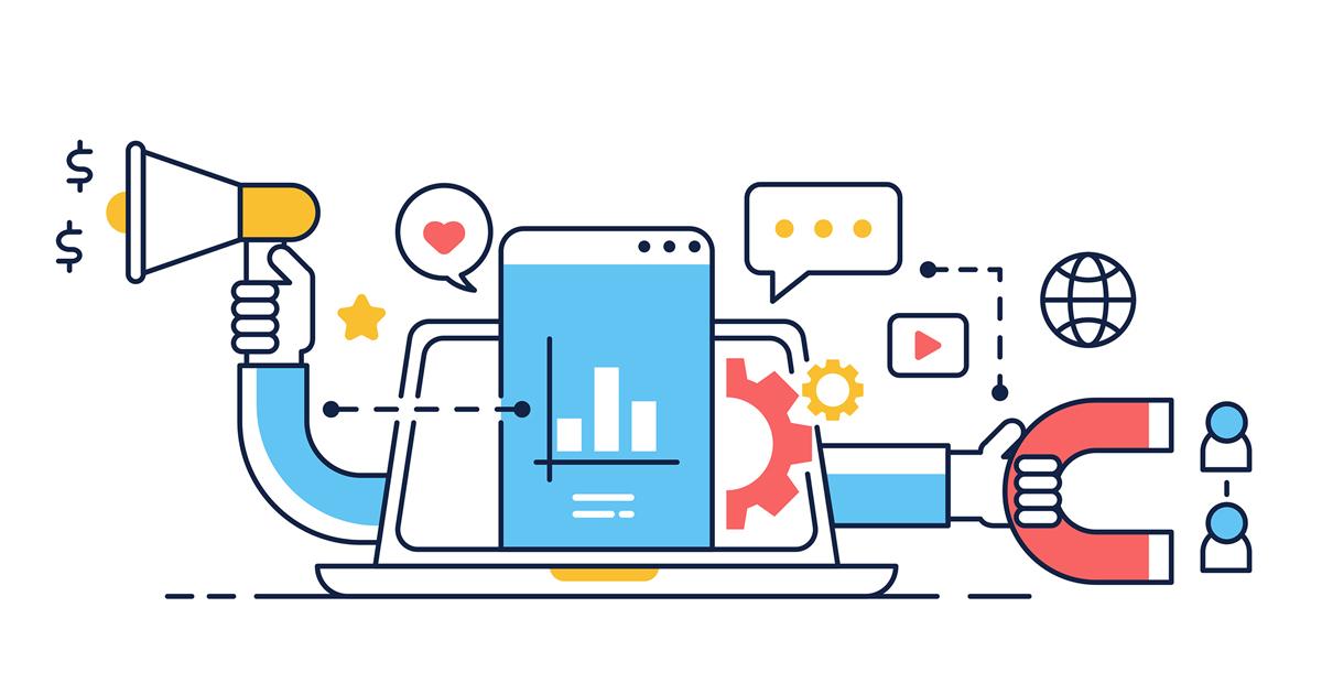 A importância de uma agência de comunicação & design