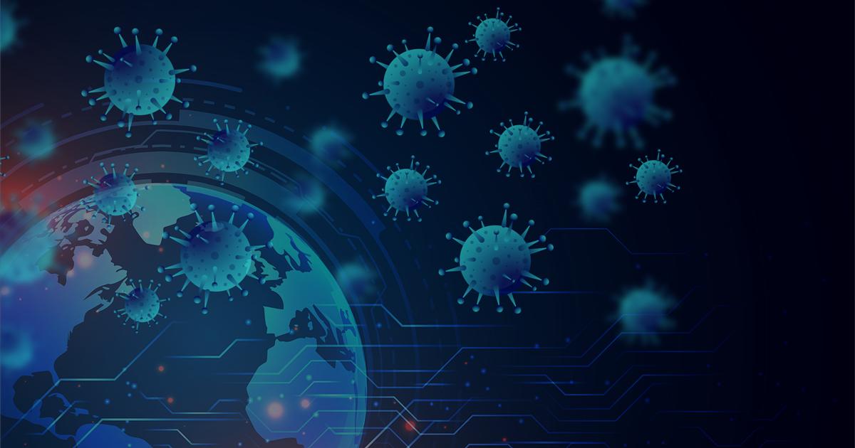 Como se traduz a confiança no mundo das empresas tecnológicas em tempos de pandemia?