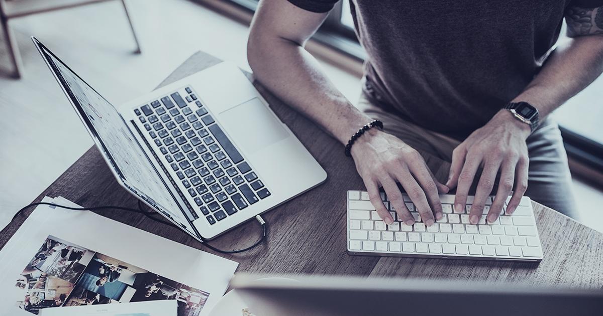Content Marketing, a nova arma da comunicação